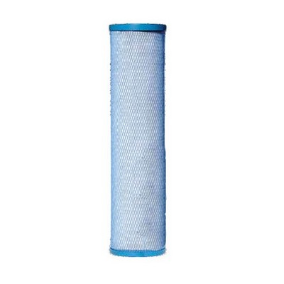 Hac 10 Lr W Harmsco Activated Carbon Filter W Lead