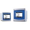 G2 M300 Water Multi-Parameter Transmitter, MT 30280778, 2-Channel, 1/4 DIN